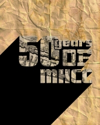 50 years of MHCC