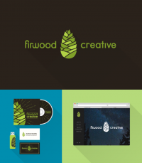 firwood-folio